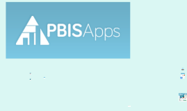 Copy of PBISApps.org