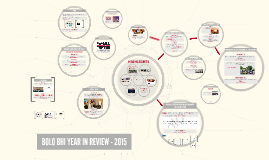 BOLO BHI YEAR IN REVIEW - 2015