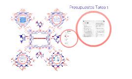 Copy of MECÁNICA, TÉCNICA Y PRINCIPIOS EN LA ELABORACIÓN DEL PRESUPU