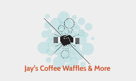 Jay's Coffee