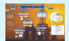 Copy of Registros de Produccion
