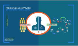 Presentación Comparativa