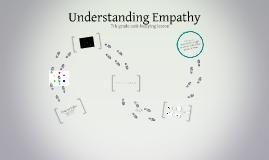 Copy of Empathy - 7th