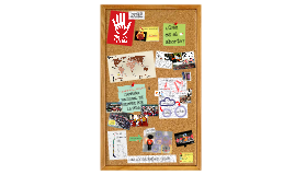 Copy of Copy of Charla motivacional Campaña Nacional SxV 2012