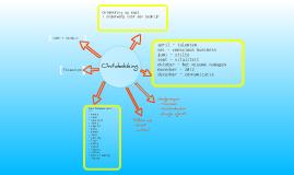 Copy of Copy of Duinlust programma's