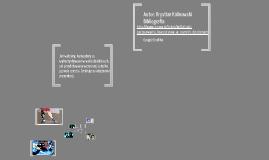 Wykorzystanie komputerów w różnych dziedzinach