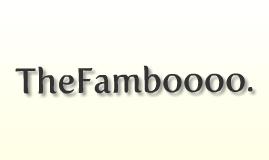 TheFambooo.