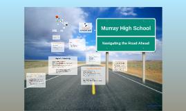 Copy of MHS Sophomore Orientation