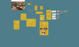 Copy of presentacion de egipto y mesopotamia