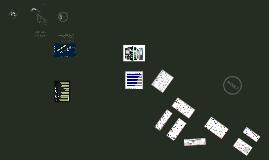 Izrada web stranica za male uređaje