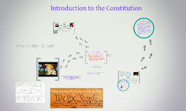 IntroConstitutional History