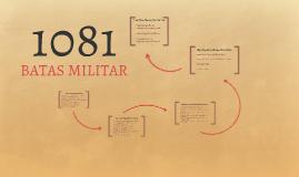 Copy of Batas Militar