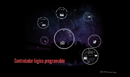Copy of Controlador lógico programable (PLC)