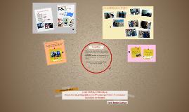 Coloquio final de la Especialización Docente en Educación y TIC
