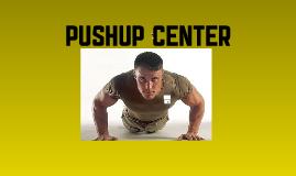 Pushup Presentation