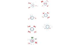Copy of UML