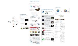 Rapport annuel 2013-2014 de l'ACE