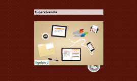 Copy of Objetivo de Precio: Supervivencia