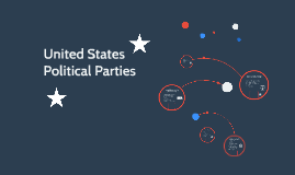 United States Political Parties