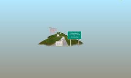 Traffic Signal Technology Road Map