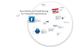 Copy of Social Media Final Project