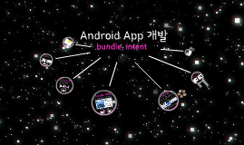 Android_app_intent