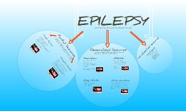 Copy of Epilepsy 20100124