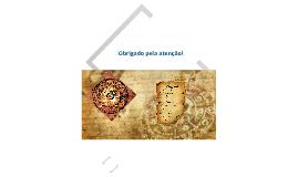 Copy of Copy of Jogos_Cooperativos_Parcial