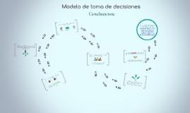 L1CPA120_Modelo de toma de decisiones_Conclusión