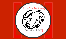 Copy of Graduation-2013