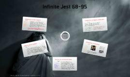 Infinite Jest 68-95