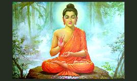 EDRE Presentation - Buddhism