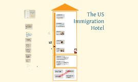 Deportation 101