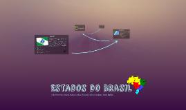 Estados do Brasil