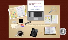 Competenze in cerca d'autore
