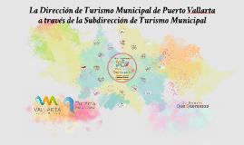 Copy of Magno Desfile Centenario Puerto Vallarta