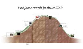 Drumliinit