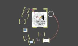 Copy of Presupuesto Operacional, Financiero y Capital