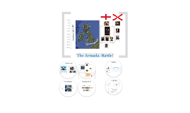 Copy of The Armada- Battle!