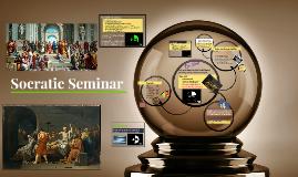 Blaxican Socratic Seminar