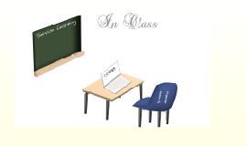 Math156syllabus