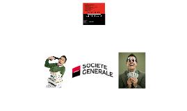 Copy of Societe Generale