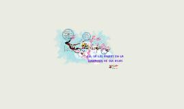 Copy of ROL DE LOS PADRES EN LA EDUCACION DE SUS HIJOS