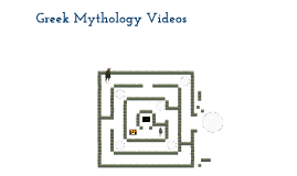 Mythology Videos