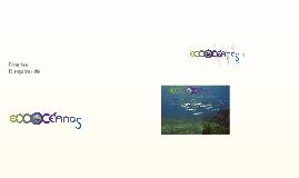 Presentación de EcoOcéanos ARCHIVO FLASH 4
