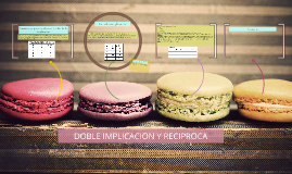 Copy of doble implicacion