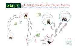 FSSP VISIT 2015 Career Services Overview-10 min version