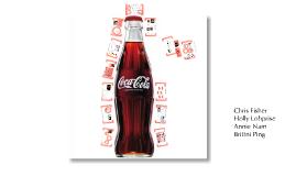 Copy of Coca Cola Company
