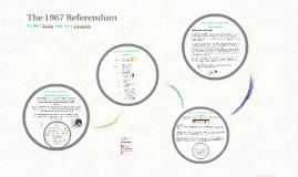 1967 Referendum
