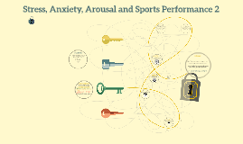 Unit 17-Assignment 2 - Stress, Anxiety, Arousal and Sports Performance